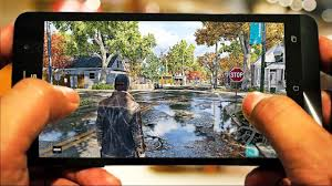 best android offline top 5 best offline high graphics for android ios in 2016
