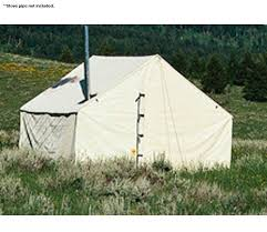tents for canvas tents shop canvas cing tents for sale sportsman s