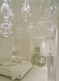 white bedroom decorating blue bedroom decor modern bedroom decor