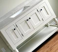 build your own shaker cabinet doors building shaker cabinet doors easiest way to build your own frame