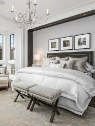 sophisticated bedroom ideas bedroom ideas from the top designers bedrooms image gallery