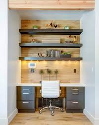 home office space 50 best home office ideas and designs for 2018