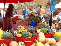 Pumpkins Galore Wright City Mo by Unexpected Weekend Getaways From Chicago