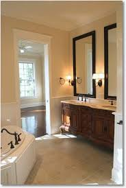 bathroom trim ideas 10 bathroom remodeling ideas in one picture remodelingguy net