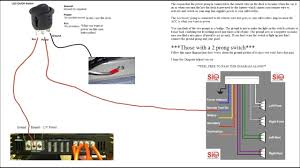 wiring diagram for subwoofer killswitch youtube at kill switch