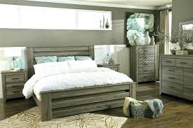 beach bedroom set beach style bedroom sets beach style bedroom