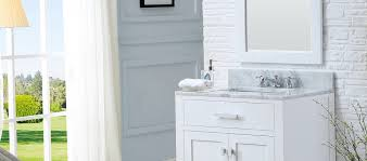 Refurbished Bathroom Vanity Bathroom Vanities You U0027ll Love Wayfair