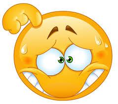 margarita emoji oops emoji emoji world