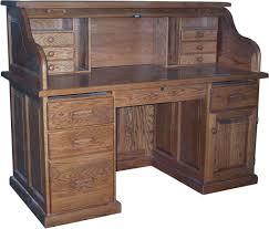 snugglers furniture waterloo on furniture stores waterloo full size of kitchen mennonite furniture birr ontario mennonite furniture waterloo wood n water
