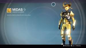 quote about character when no one is looking the u0027destiny 2 u0027 shader system is a punishing experience business