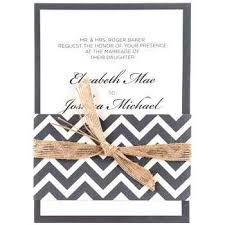 wedding invitations hobby lobby fresh hobby lobby wedding invitations for gray chevron