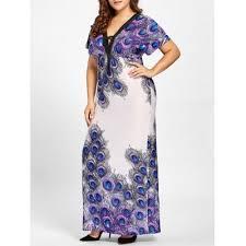 peacock dresses best deals online shopping gearbest com