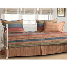 daybed set bed bath beyond video and photos madlonsbigbear com