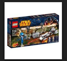best lego deals on black friday best lego star wars droid gunship play set toys for christmas