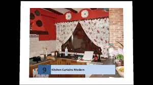 Pictures Of Kitchen Curtains by Popular Items For Kitchen Curtains Pictures Of Modern Kitchens