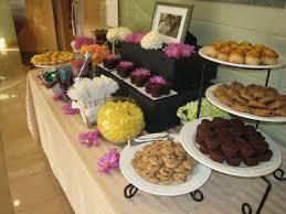 wedding dessert buffet u2013 hudson valley ceremonies