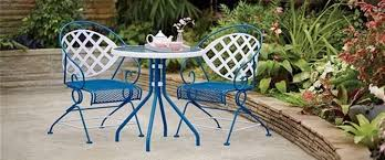 How To Spray Paint Patio Furniture 5 Things You Should Know About Spray Paint Majic Painting