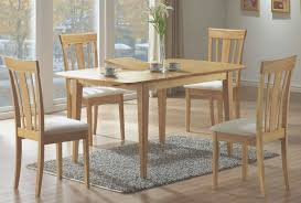 4267 maple butterfly leaf dining extendable dining room set from