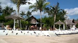 milky bay beach resort phangan bookings