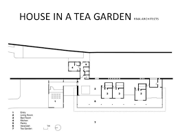 architectural plans of some houses in india