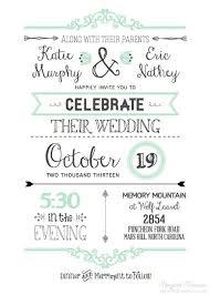 design own wedding invitation uk 32 best invitations images on pinterest invitation cards