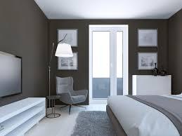 couleur taupe chambre chambre beige et prune avec chambre couleur gris fashion designs et