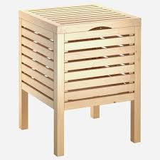 Ikea Molger Bench Bathroom Benches With Storage Bathroom Benches With Storage Best