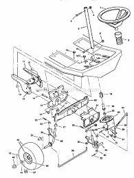 craftsman 502270210 parts list and diagram ereplacementparts com