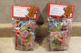 candy bags jen s happy place chapel buddy christmas treat bags