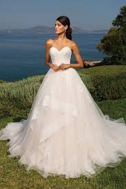 justin bridal find your wedding dress justin
