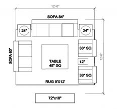 bedroom sizes in metres sofa dimensions in meters glif org