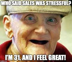 Great Meme - 20 funny sales memes that people in sales can relate to love