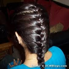 hair style on dailymotion wedding hairstyles 2 polyvore