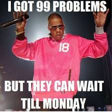 Finally Friday Meme - it s finally friday steemit