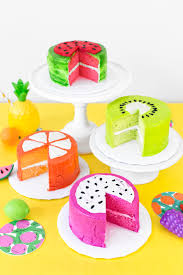 8 fruity party ideas to make this summer petit u0026 small