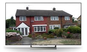black friday tv reviews black friday tv deals 55 inch tvs on sale