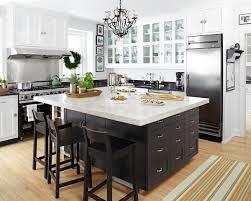 pennfield kitchen island creative granite kitchen island on small home decoration ideas