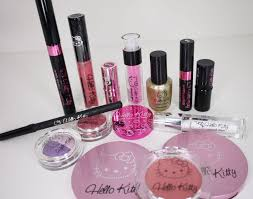 makeup accessories the best prices for cosmetics online face