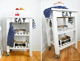 diy kitchen cart 8 best trolley images on pinterest kitchen kitchen ideas and diy