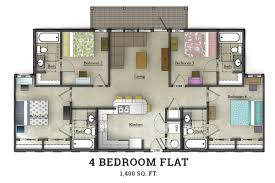 download 4 bedroom flat buybrinkhomes com