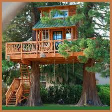 treehouse homes for sale 155 best tree houses images on pinterest small houses treehouse