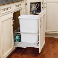 Furniture For Kitchen 100 Kitchen Cabinet Trash Best 20 Farmhouse Kitchen Trash