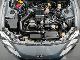 nissan 370z vs brz boost test innovate brz fr s twin supercharger dsport