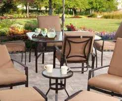 Zippered Patio Table Covers Transformation White Wood Outdoor Furniture Tags Outdoor Wood