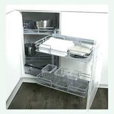 leroy merlin rangement cuisine meuble de cuisine angle bas rangement cuisine leroy merlin