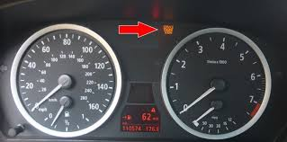 how to fix check engine light bmw check engine light problem solutions