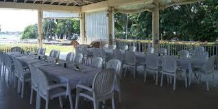 west palm wedding venues palm sailing club weddings get prices for wedding venues in fl