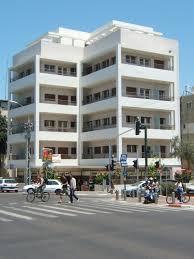 israeli bauhaus architecture history photos styles u0026 designs at