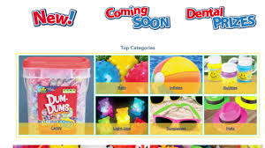 wholesale toys rhode island novelty product sourcing 101