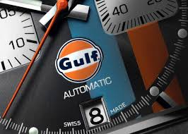 gulf oil logo ultimate guide to the monaco gulf series the home of tag heuer